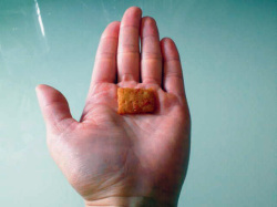 鱈クッキー2